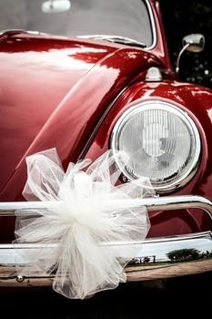 Red-car-vehicle-vintage-medium
