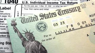 IRS 8.31.17