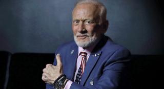 Buzz-Aldrin-FFF