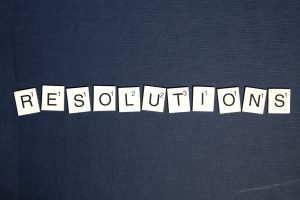 estate planning resolutions