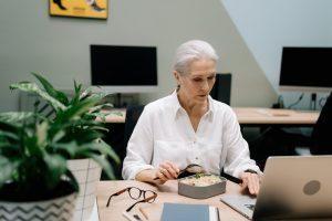Ex spouse social security benefits