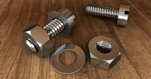 estate plan nuts and bolts