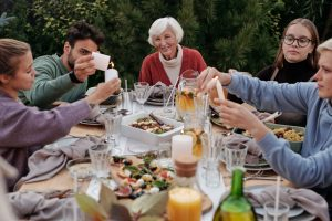 estate planning for generations